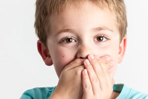 Dental Emergencies - Pediatric Dentist in Silver Spring, MD