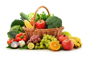 Good Diet - Pediatric Dentist in Silver Spring, MD